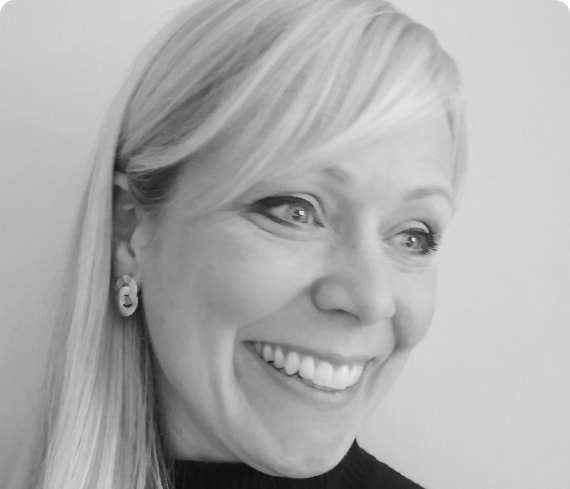 Andrea Tully talented development specialist