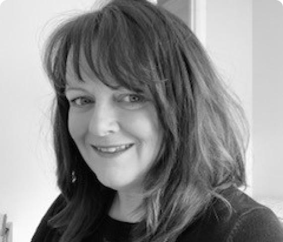 Emma Bradbury has over 20 years experience across a range of HR roles